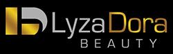 LyzaDora